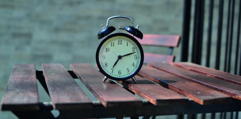 Is het tijd voor een co-sourcingmodel?