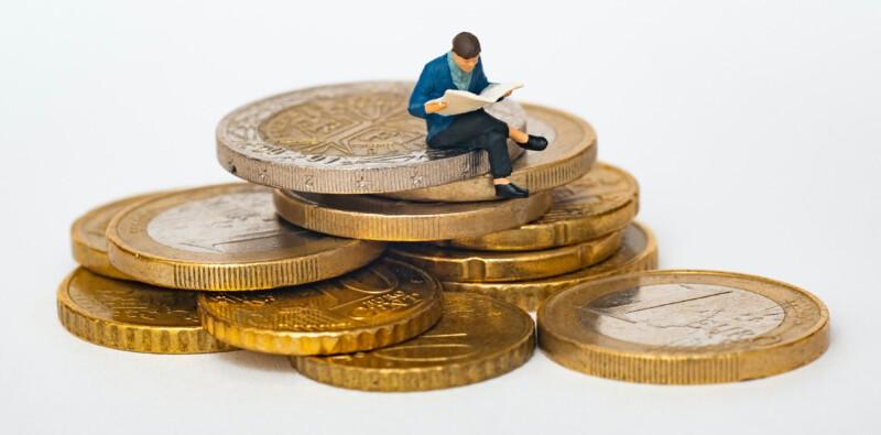 Het auditen van een beleggingsstrategie