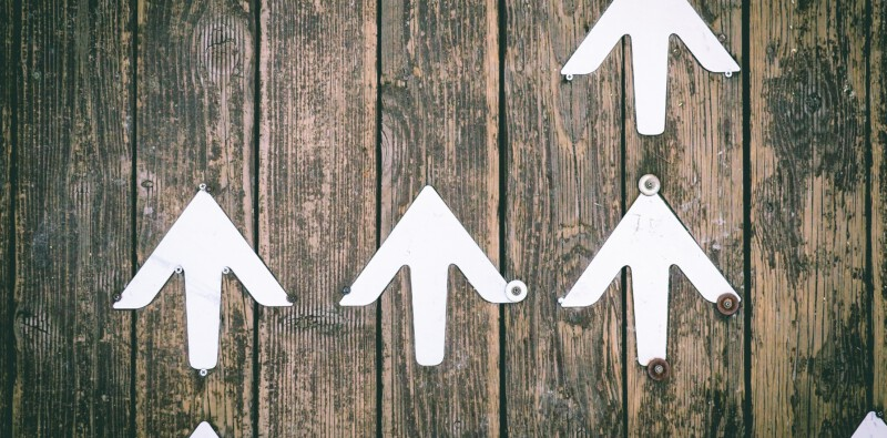 Adviseren als kans en plicht voor de (externe) interne auditor