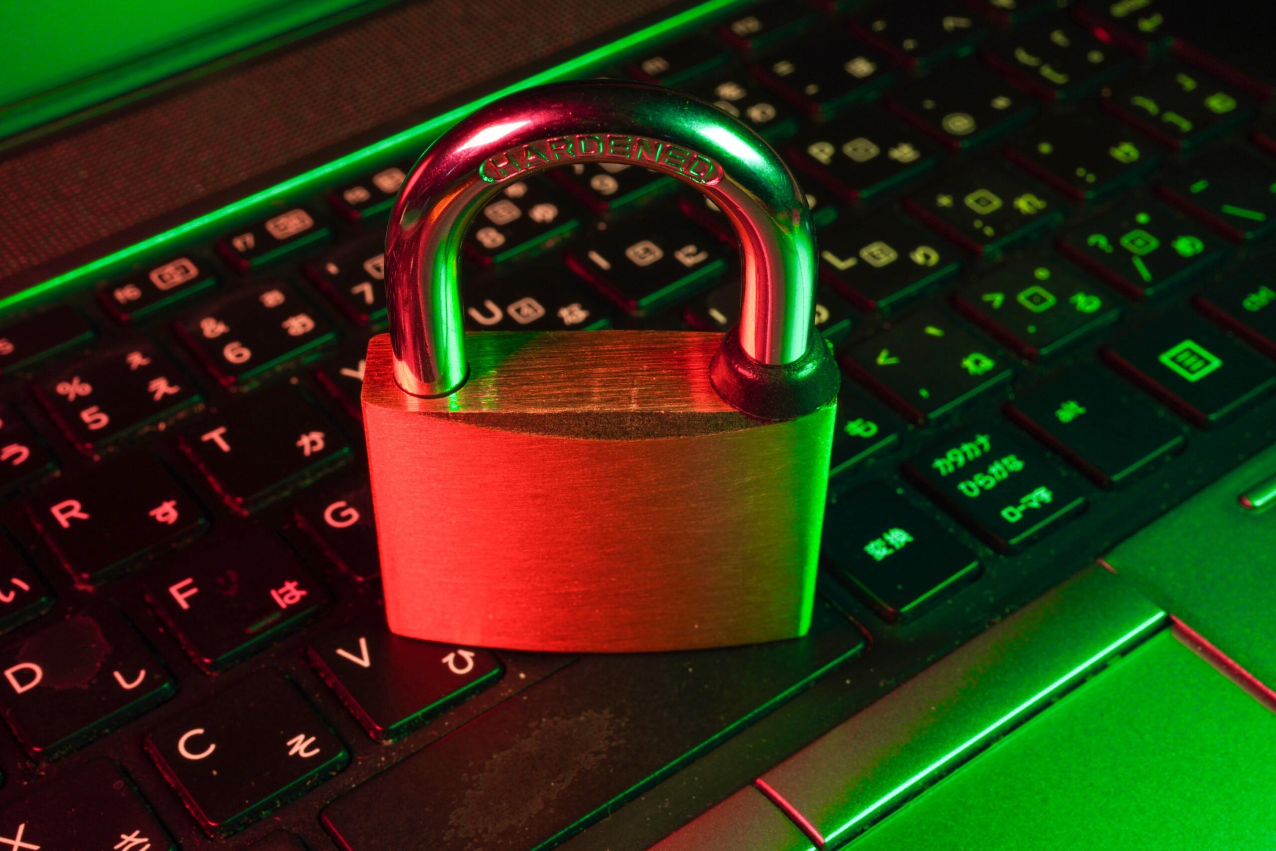 DDoS-aanvallen en de rol van de interne auditfunctie